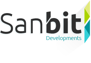 sanBIT Developments